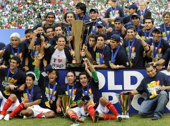 CopaOro2009 (3).jpg