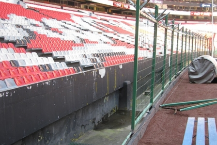 estadio-azteca1-0.jpg