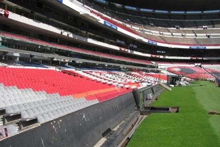 estadio-azteca4-0.jpg