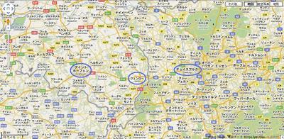 googlemap_duisburg.JPG